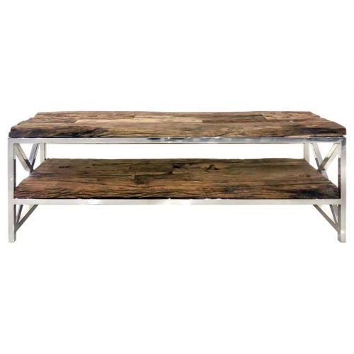 TV-Dressoir Kensington 2-planken