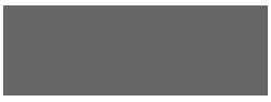 LaroChic_grijs_250_logo
