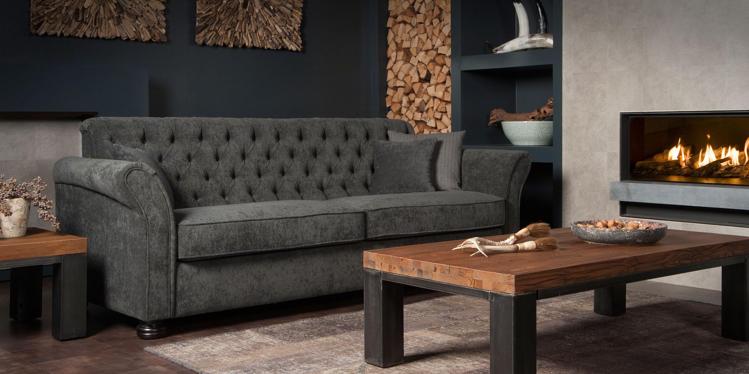 UrbanSofa-Calmont-3-zits-sofa