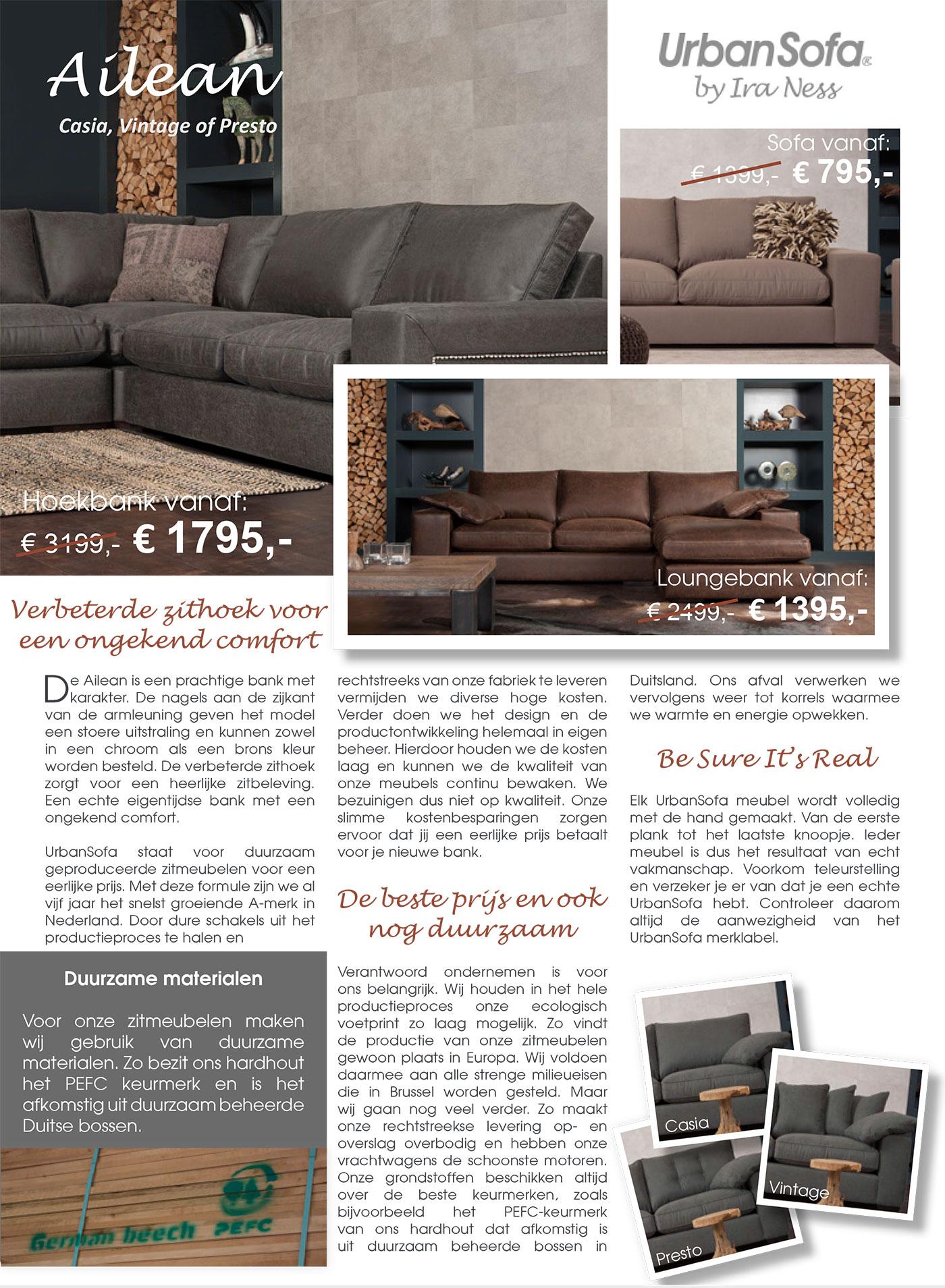 UrbanSofa_Ailean_Sofa_Loungebank_Hoekbank-1