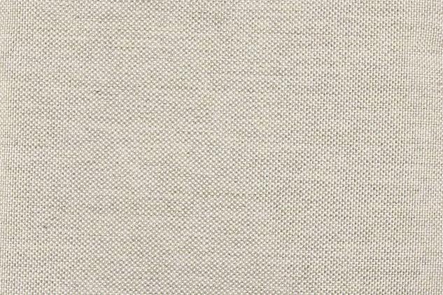 Natte-0022-Grey-Chine