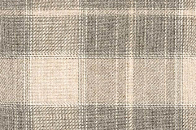 Scotch-F024-Flanelle