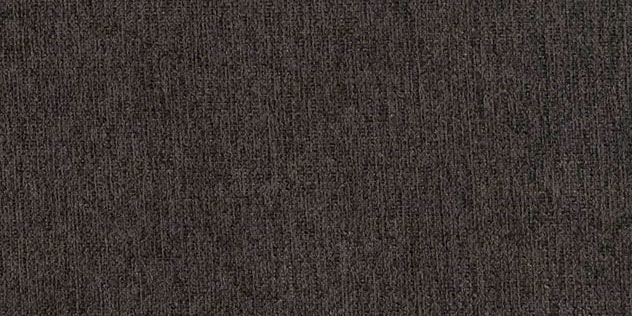 UrbanSofa-Ashton-Charcoal-meubelstof
