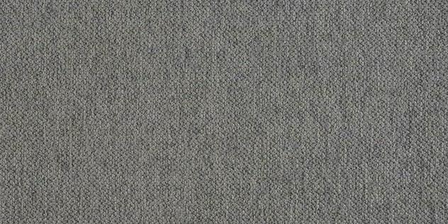UrbanSofa Ashton-Grey-meubelstof