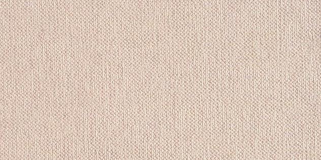 UrbanSofa-Ashton-Sand-meubelstof