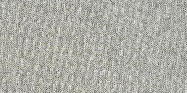 UrbanSofa-Ashton-Silver-meubelstof