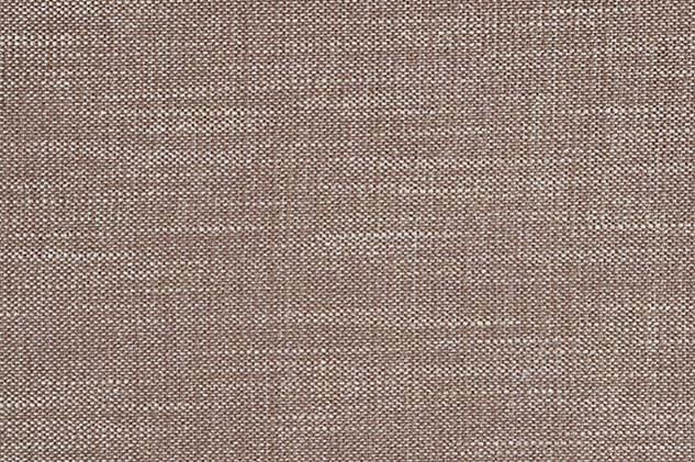 UrbanSofa-Belgian-Linen-Aspen-Dark-Brown-meubelstof