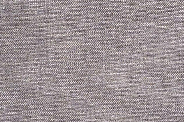 UrbanSofa-Belgian-Linen-Aspen-Lavender-meubelstof