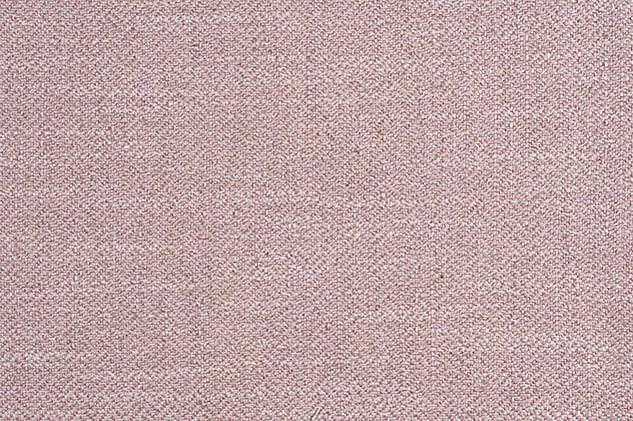 UrbanSofa-Belgian-Linen-Cypress-Rosa-meubelstof