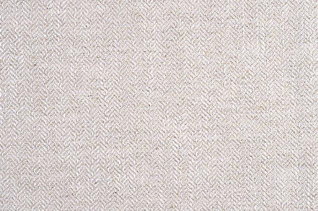 UrbanSofa-Belgian-Linen-Cypress-Sand-meubelstof