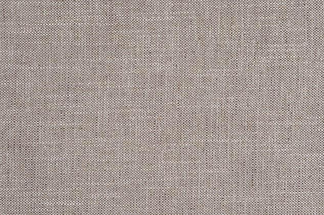 UrbanSofa-Belgian-Linen-Limber-Brown-meubelstof