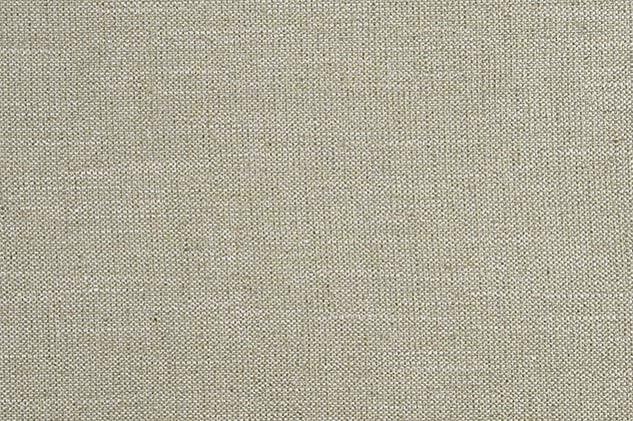 UrbanSofa-Belgian-Linen-Limber-Jade-meubelstof