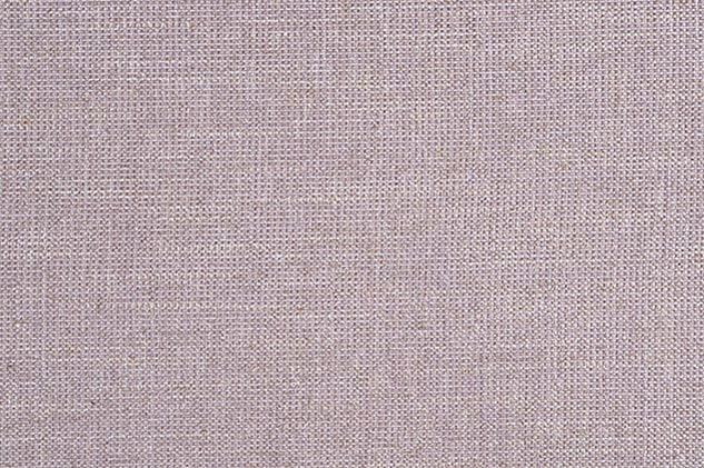 UrbanSofa-Belgian-Linen-Limber-Lavender-meubelstof