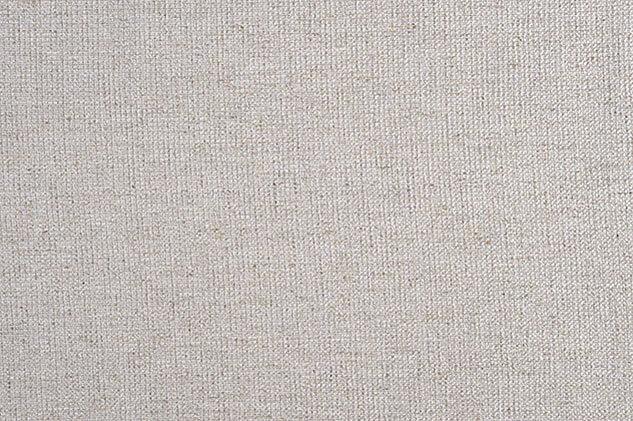 UrbanSofa-Belgian-Linen-Limber-Stone-meubelstof