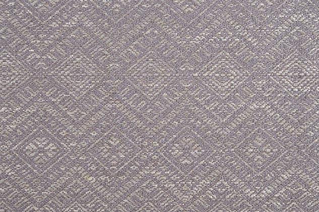 UrbanSofa-Belgian-Linen-Maple-Ametist-meubelstof