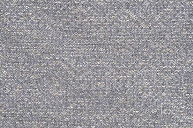 UrbanSofa-Belgian-Linen-Maple-Azurie-meubelstof