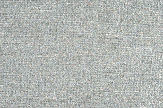 UrbanSofa-Belgian-Linen-Maple-Smaragd-meubelstof