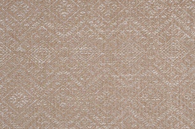 UrbanSofa-Belgian-Linen-Maple-Wood-meubelstof