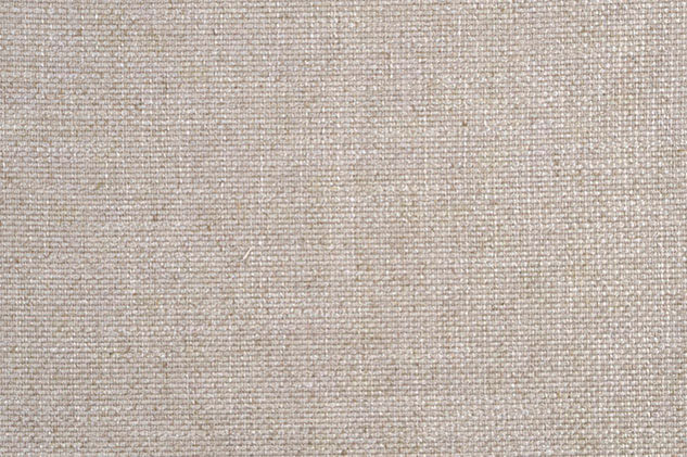 UrbanSofa-Belgian-Linen-Pine-Sand-meubelstof