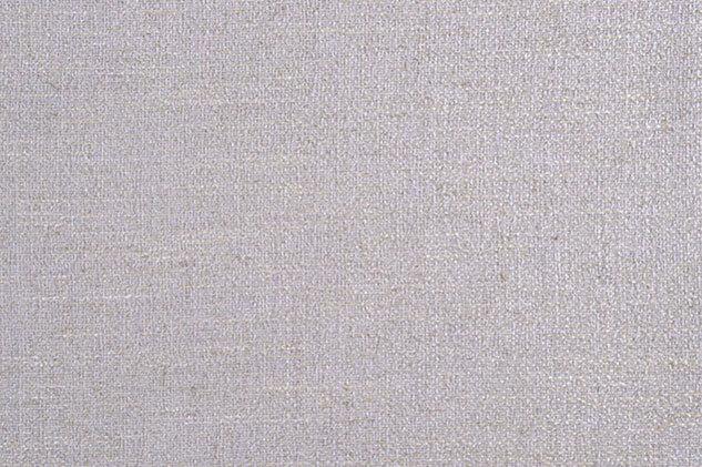 UrbanSofa-Belgian-Linen-Pure-Celestine-meubelstof