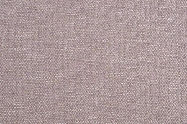 UrbanSofa-Belgian-Linen-Pure-Lavender-meubelstof
