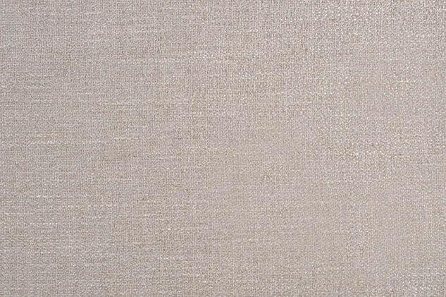 UrbanSofa-Belgian-Linen-Pure-Stone-meubelstof