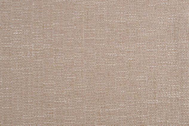 UrbanSofa-Belgian-Linen-Pure-Wood-meubelstof