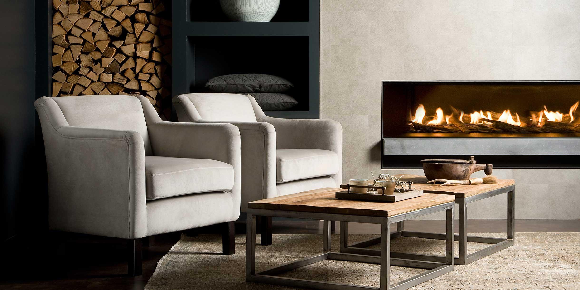 UrbanSofa-Bella-luxe-fauteuil