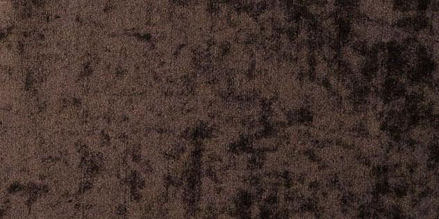 UrbanSofa-Bovita-Clay-meubelstof