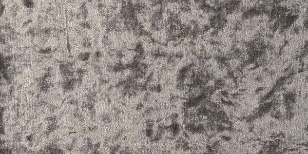 UrbanSofa-Bovita-Grey-meubelstof