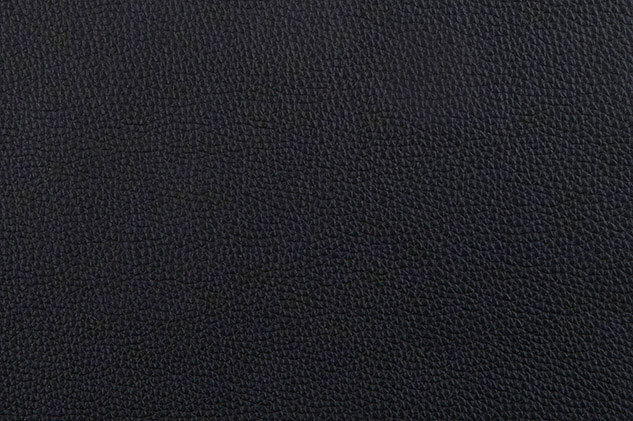 UrbanSofa-Buffalo-Leder-Black