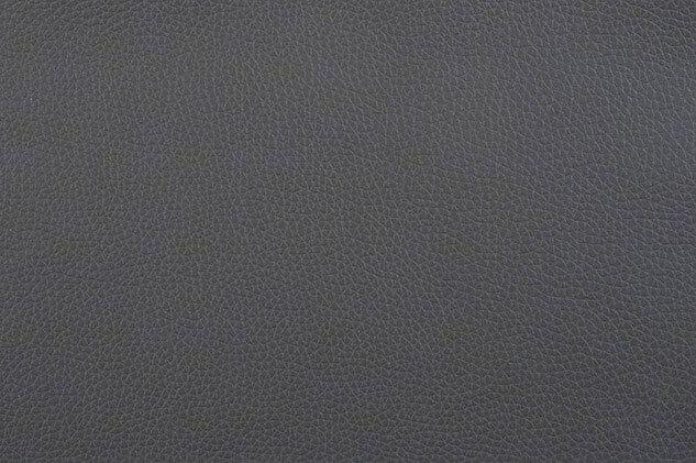 UrbanSofa-Buffalo-Leder-Grey