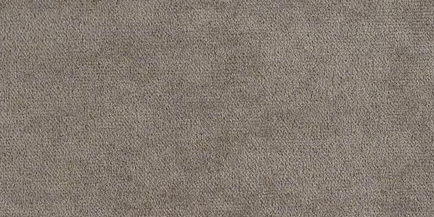 UrbanSofa-Castello-Grey-meubelstof