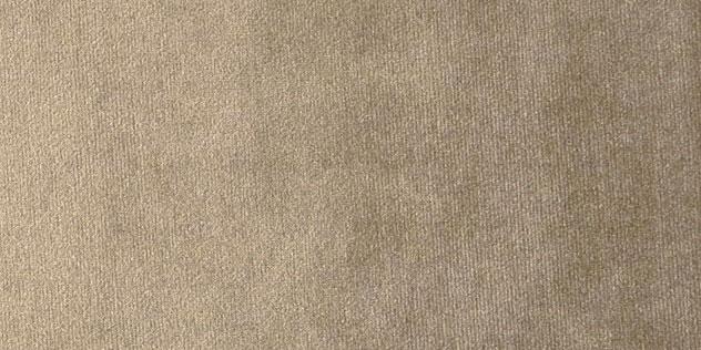 UrbanSofa-Catania-Grey-meubelstof