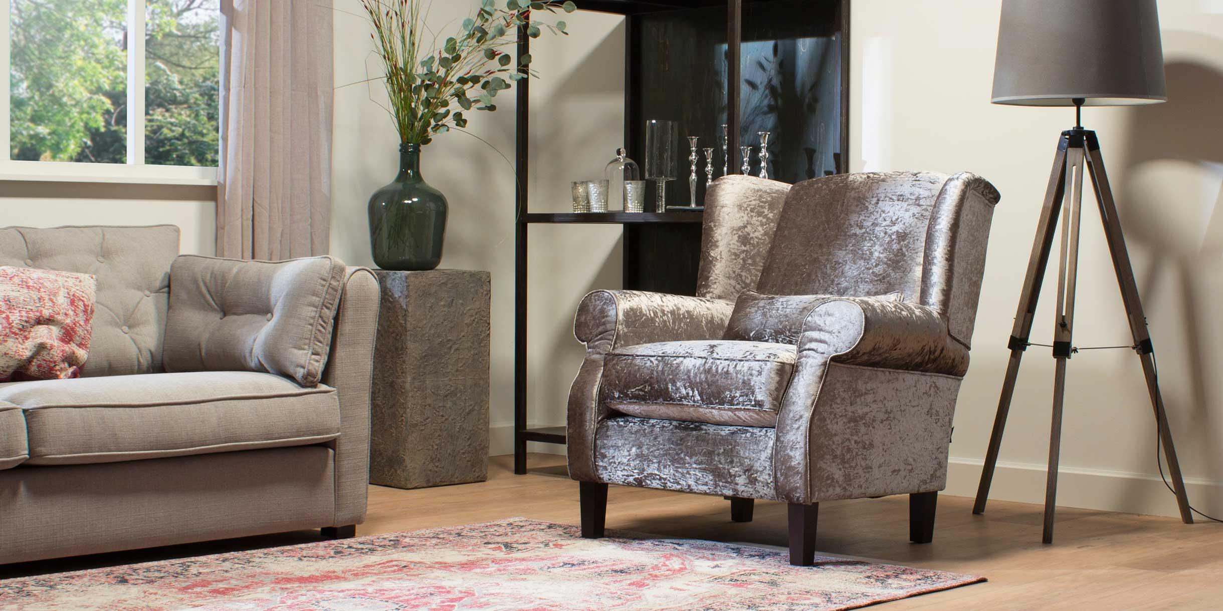 UrbanSofa-Chelsey-fauteuil