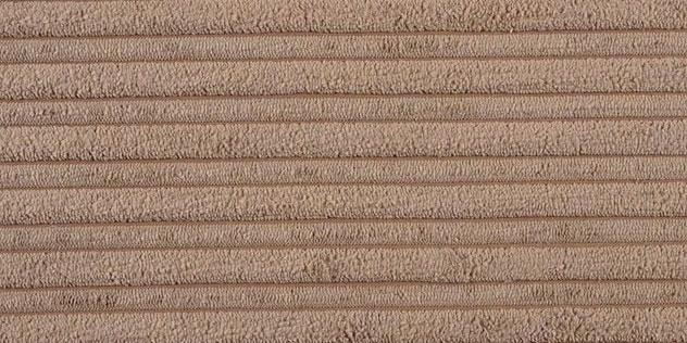 UrbanSofa-Corduroy-brown-meubelstof