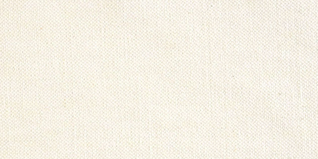 UrbanSofa-Cottonfield-White-meubelstof