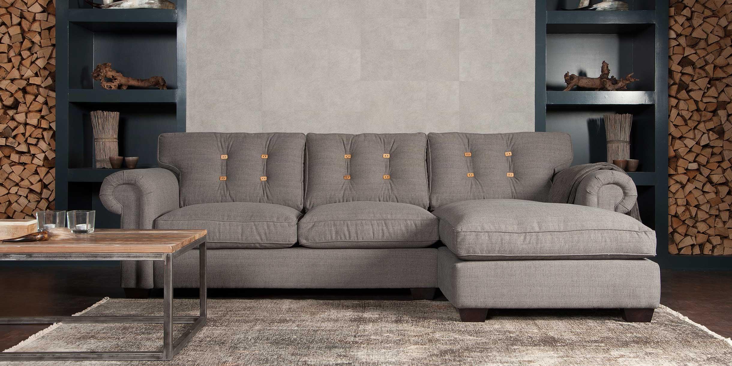 UrbanSofa-Fabio-Presto-loungebank-houten-knoop