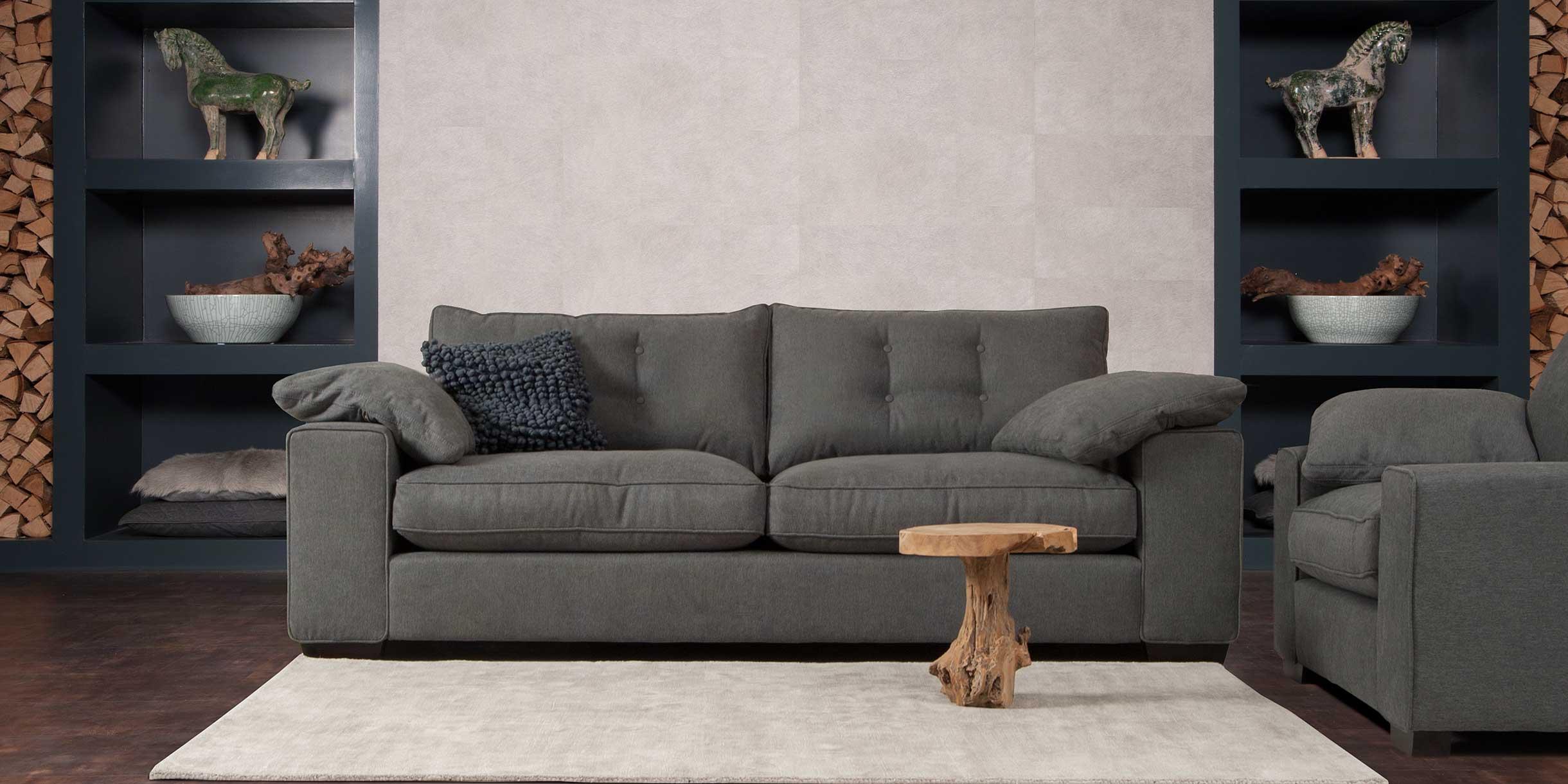 UrbanSofa-Firenca-Sofa-Presto