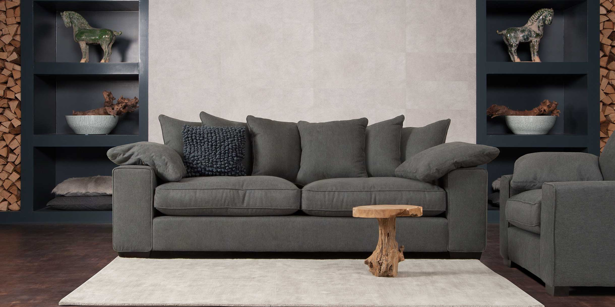 UrbanSofa-Firenca-Sofa-Vintage