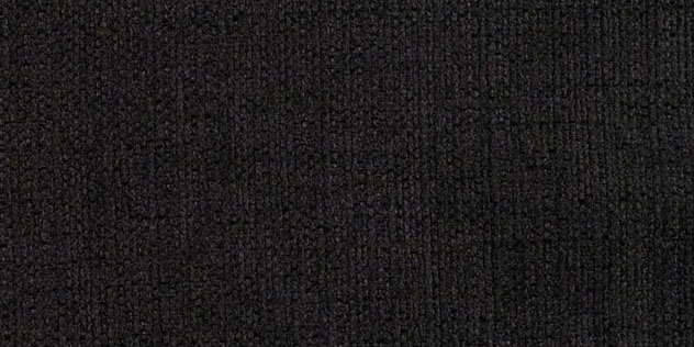 UrbanSofa-Linate-Black-meubelstof