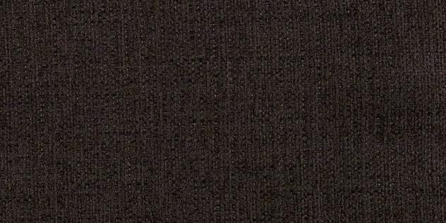 UrbanSofa-Linate-Charcoal-meubelstof