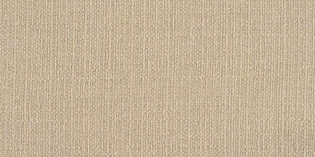 UrbanSofa-Linate-Sand-meubelstof
