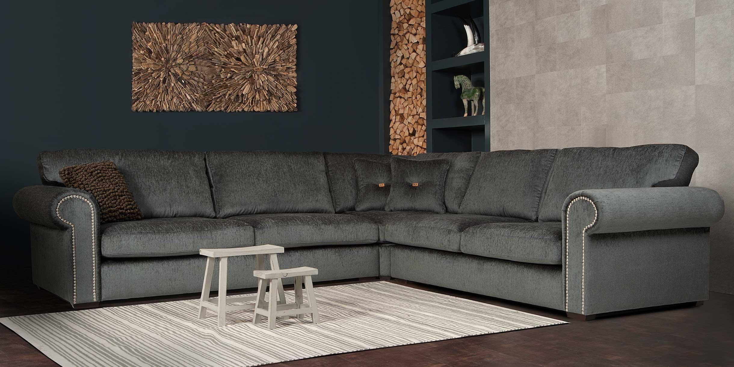 UrbanSofa-Merlin-Hoekbank-Casia-knoop-hout