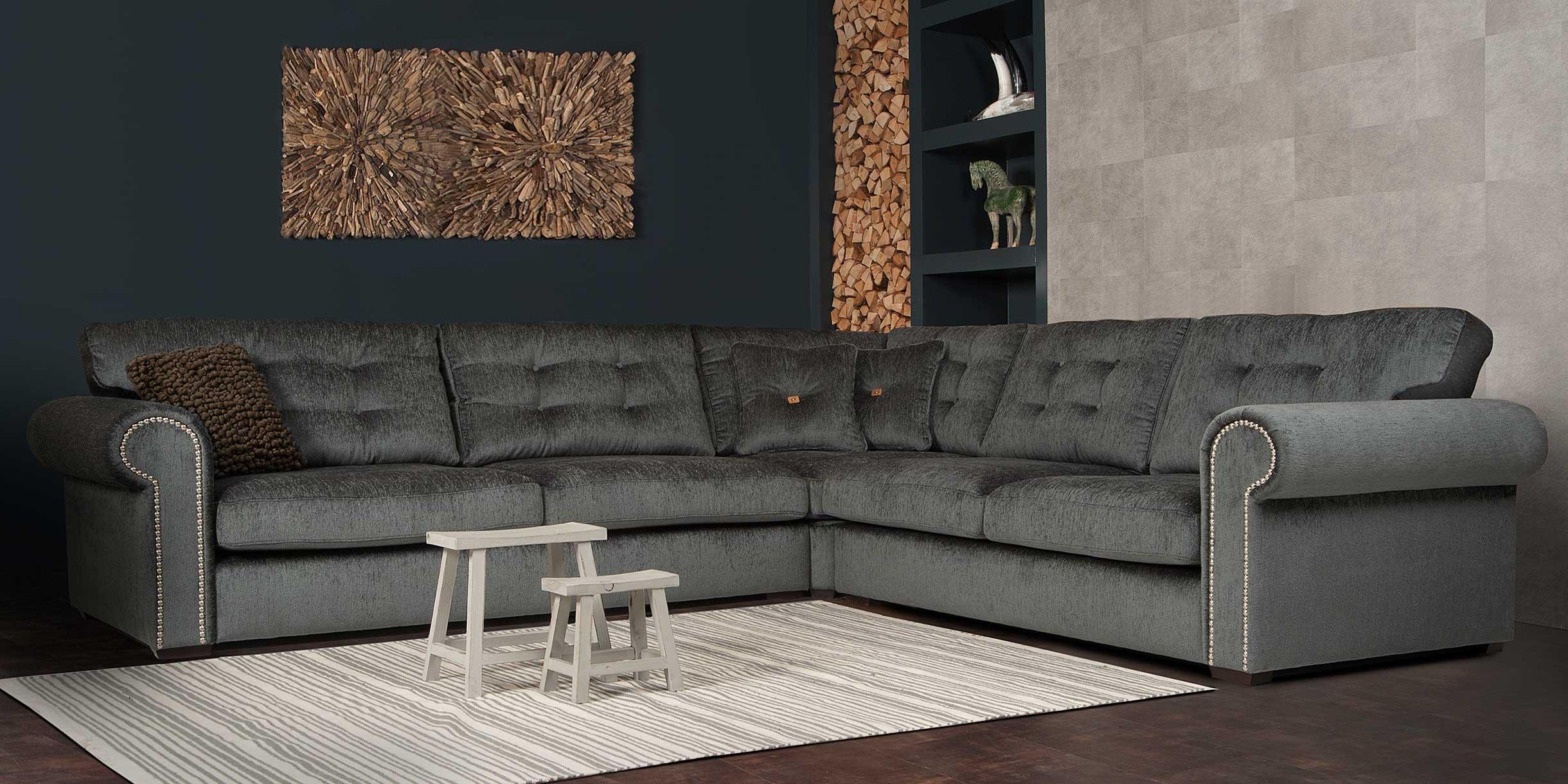 UrbanSofa-Merlin-Hoekbank-Presto-knoop-hout