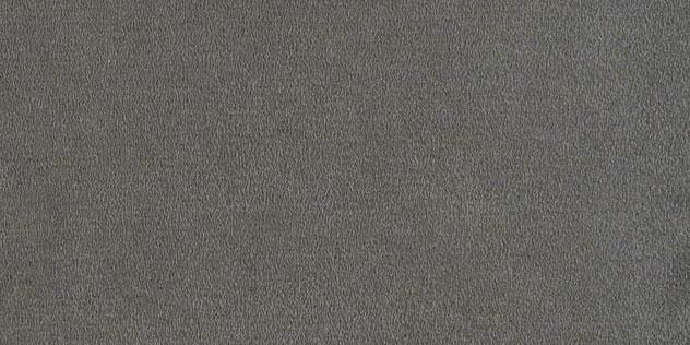 UrbanSofa-MicroSuede-Anthracite-meubelstof