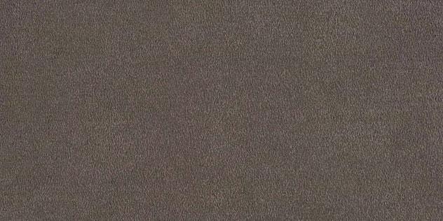 UrbanSofa-MicroSuede-DarkGrey-meubelstof