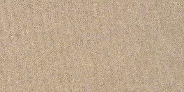 UrbanSofa-Nova-Sand-meubelstof