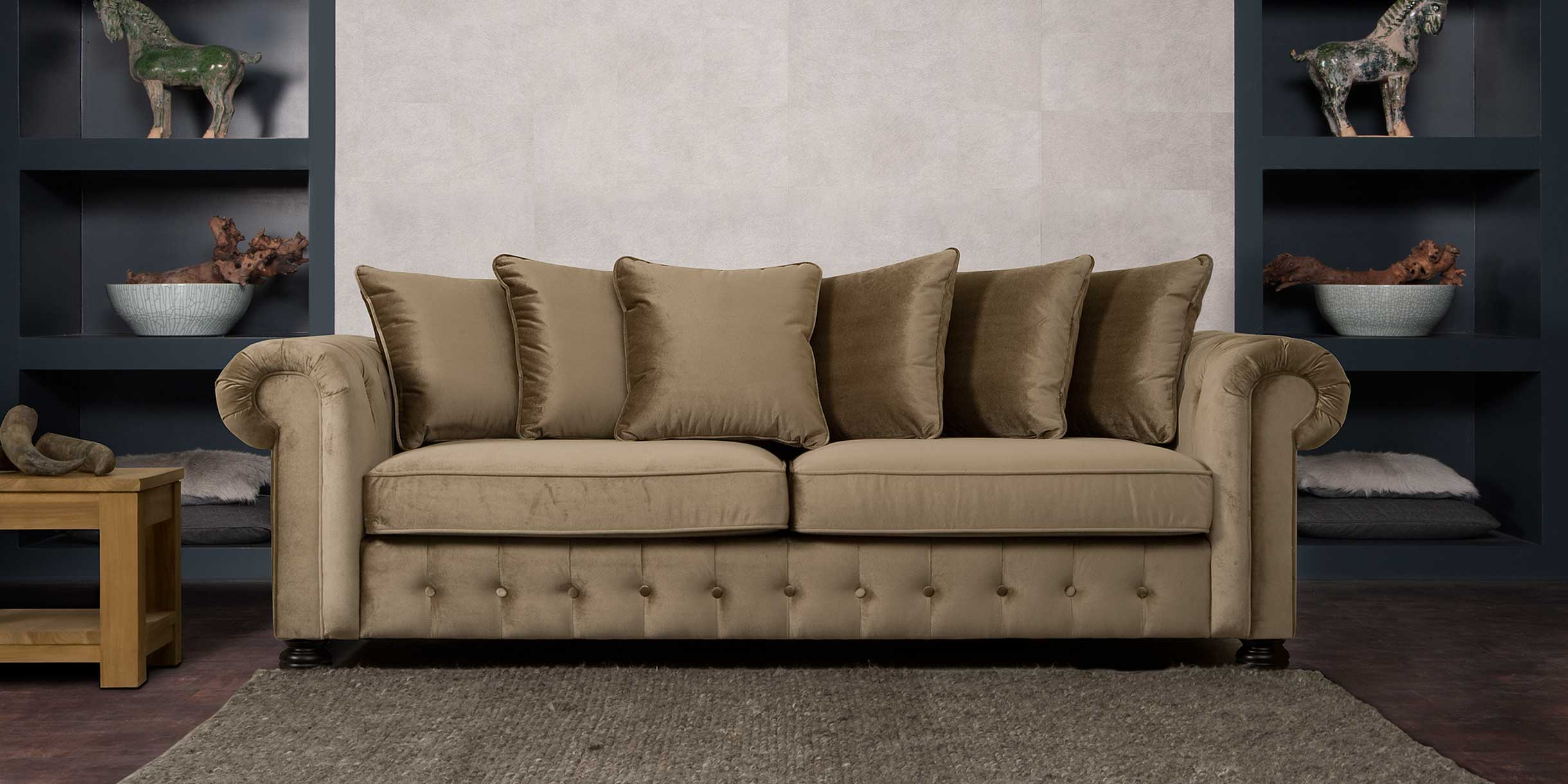 UrbanSofa-San-Remo-sofa-Vintage