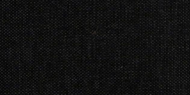 UrbanSofa-Sienna-Charcoal-meubelstof